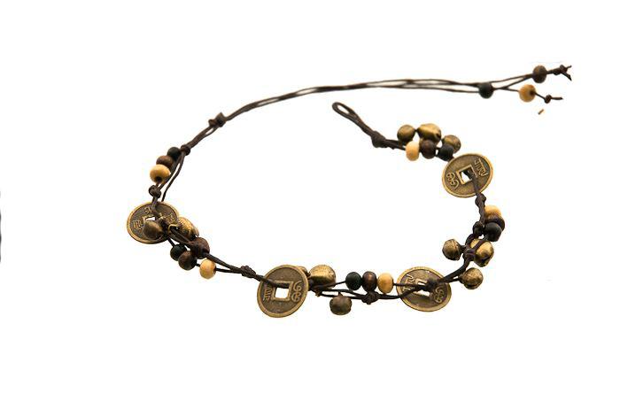 bracelets de cheville chaines de cheville. Black Bedroom Furniture Sets. Home Design Ideas
