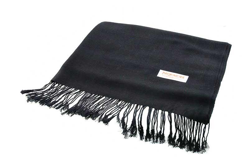 echarpe laine femme ou homme echarpe pashmina echarpe. Black Bedroom Furniture Sets. Home Design Ideas
