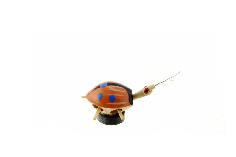 magnet scarabe graine de pistache statuette du monde des animaux anmaux artisanat figurines. Black Bedroom Furniture Sets. Home Design Ideas