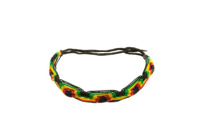 Bracelet bresilien amitie fil tresse porte bonheur vente de bracelets bresiliens bracelet de - Longueur fil bracelet bresilien ...