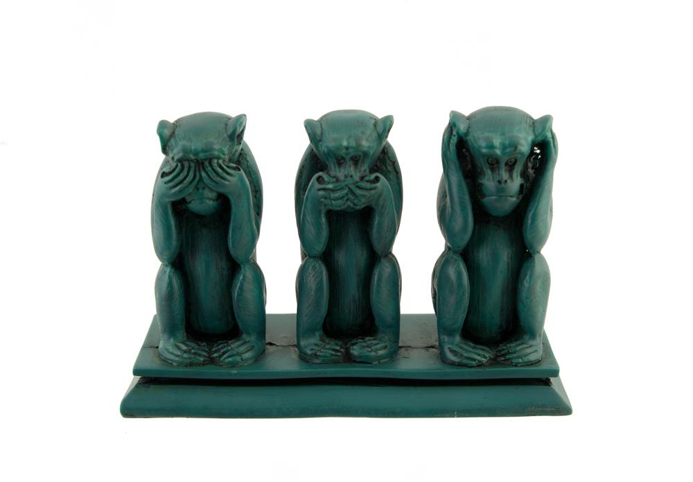 peterandclo artisanat tibetain et du monde bijoux. Black Bedroom Furniture Sets. Home Design Ideas