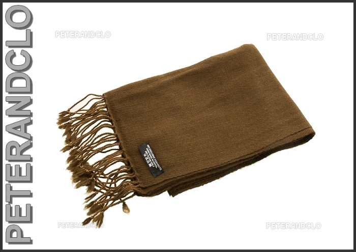 Echarpe laine femme ou homme - echarpe pashmina - echarpe cachemire ... 8a71462275c