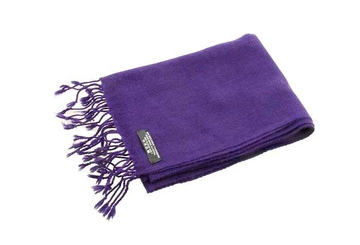 Echarpe laine femme ou homme - echarpe pashmina - echarpe cachemire ... 390ea002f22