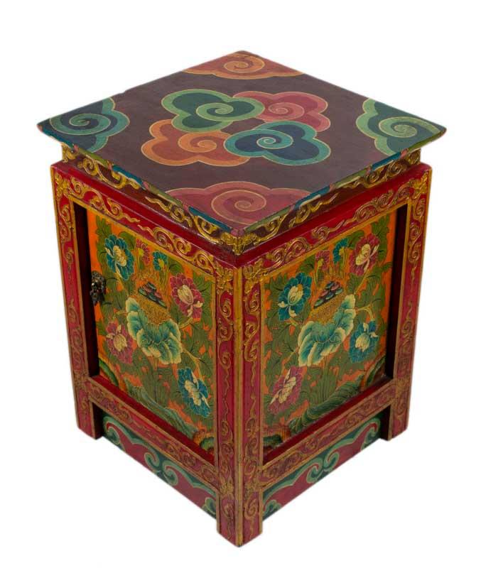 meubles tibetains anciens et d coration tib taine by peterandclo. Black Bedroom Furniture Sets. Home Design Ideas