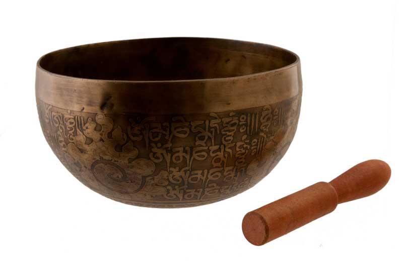 bol chantant bol tibetain decouvrez les vrais bols. Black Bedroom Furniture Sets. Home Design Ideas
