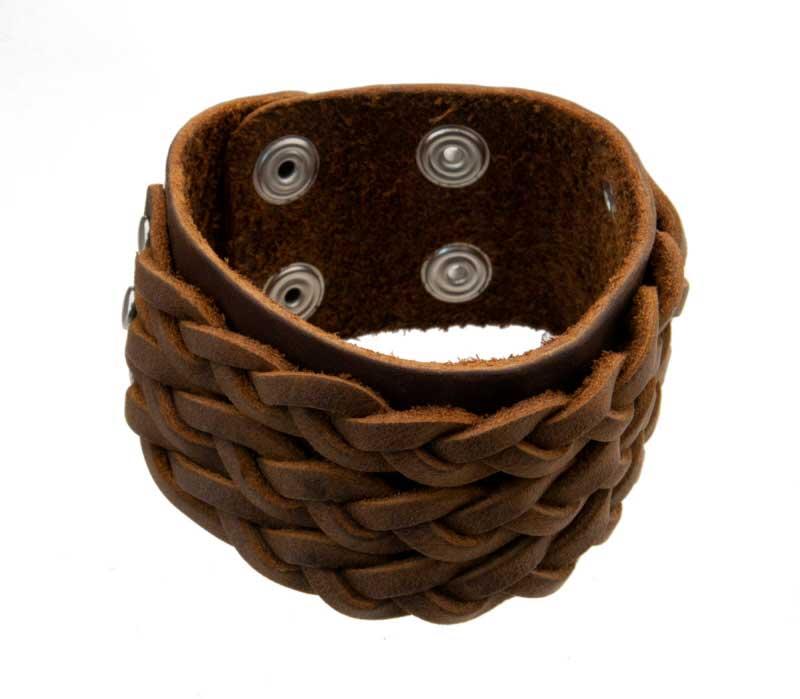 bracelet en cuir tresse bracelet tress bracelet bresilien en cuir. Black Bedroom Furniture Sets. Home Design Ideas