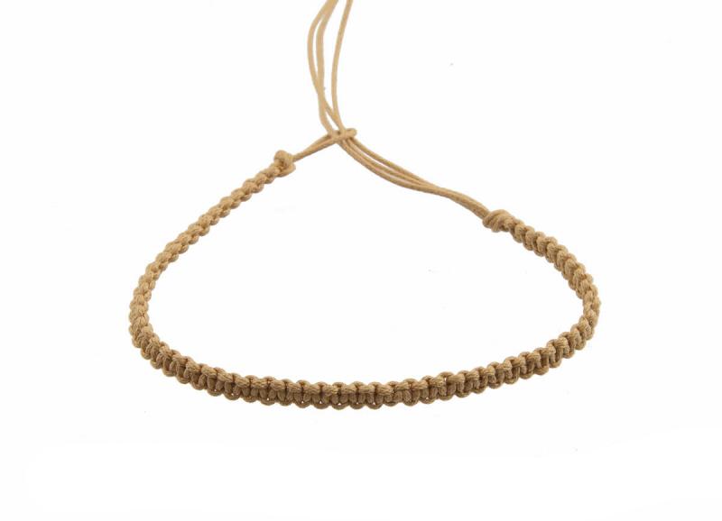 Bracelet bresilien bracelets amiti pas cher et de qualit maxi choix tr s petit prix for Porte bracelet pas cher