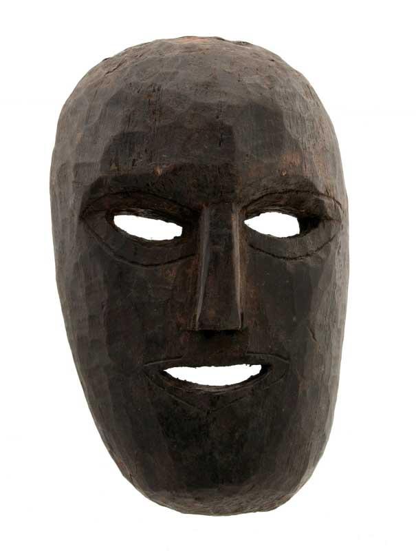 masques tibetains ou nepalais de l himalaya masques tibet On masque nepal artisanat