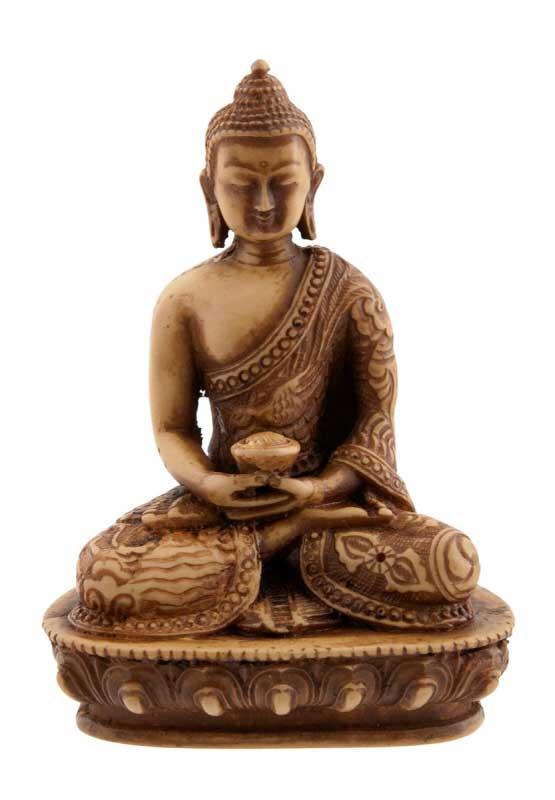 Bouddha en resine exterieur 28 images mur d eau avec for Fontaine exterieur bouddha
