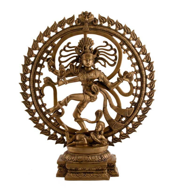 nataraja statue shiva nataraj dansante shiva nataraj nataraja statue statue shiva. Black Bedroom Furniture Sets. Home Design Ideas