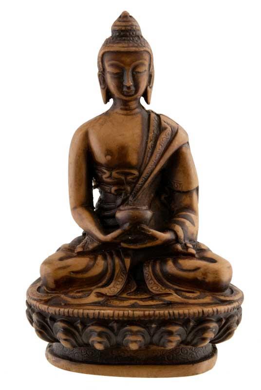 88 bouddha en resine exterieur bouddha allong en r sine 172cm autour de bali statue bouddha. Black Bedroom Furniture Sets. Home Design Ideas