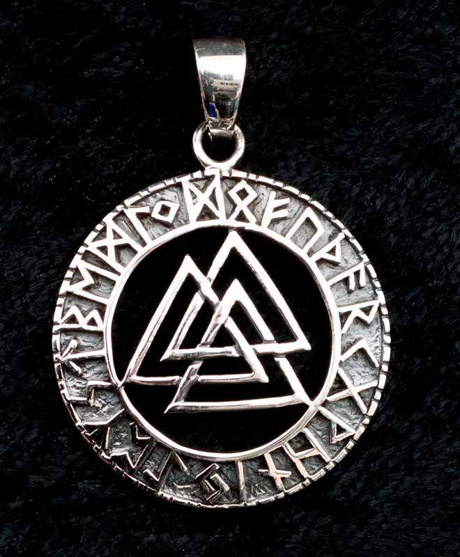 l_w2-valknut-bijoux-viking-argent-925-po