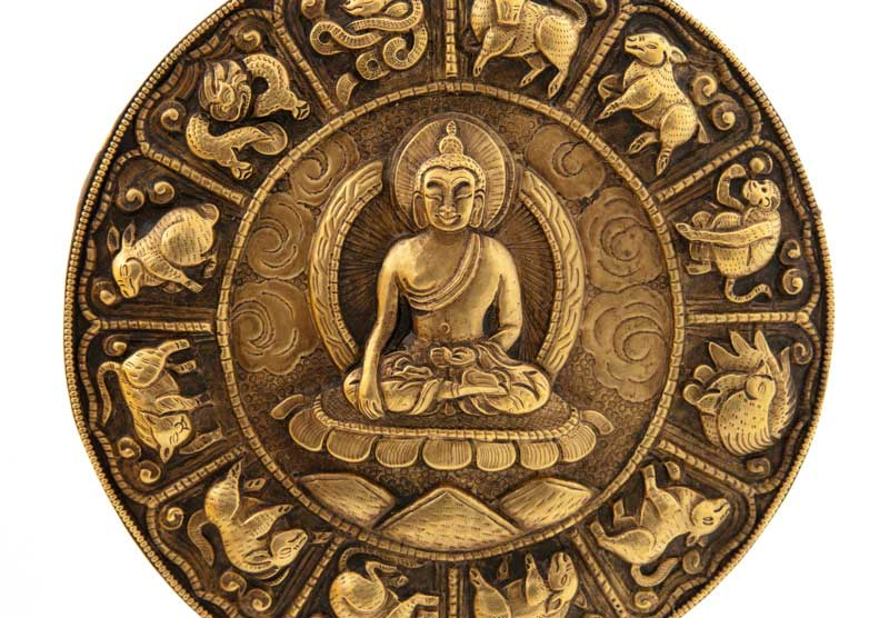mandala-calendrier-tibetain-cuivre-repousse-bouddha-culte-bouddhiste-130913-00010.jpg