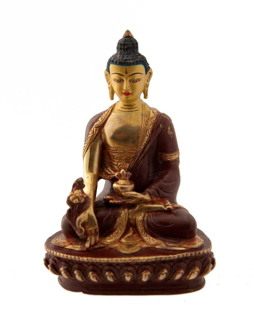 statue de bouddha statues tibetaines statues bouddhistes. Black Bedroom Furniture Sets. Home Design Ideas